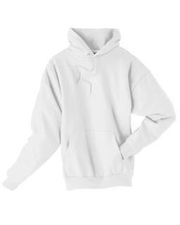 Unisex 7.8 Oz., Ecosmart® 50/50 Pullover Hooded Sweatshirt-