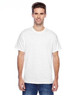 Unisex 4.5 Oz. X-Temp® Performance T-Shirt-