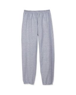 Polyester Fleece Pant-