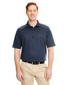 Jefferson Hospital Adult Tactical Performance Polo -Harriton