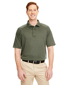 PSO -Mens Tactical Performance Polo -