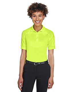 Ladies Advantage Snag Protection Plus Tactical Polo-