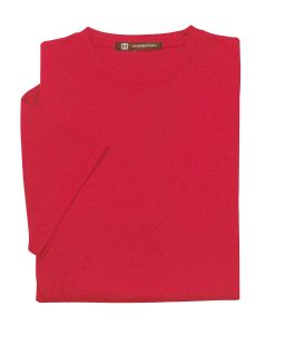 Mens 4.2 Oz. Athletic Sport T-Shirt-