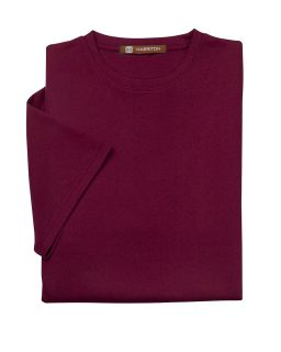 Mens 4.2 Oz. Athletic Sport T-Shirt-