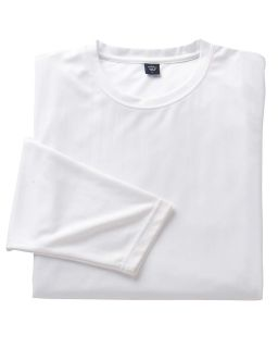Adult 4.2 Oz. Athletic Sport Long-Sleeve T-Shirt-