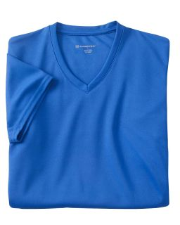 Ladies 4.2 Oz. Athletic Sport T-Shirt-