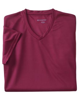 Ladies 4.2 Oz. Athletic Sport T-Shirt-Harriton