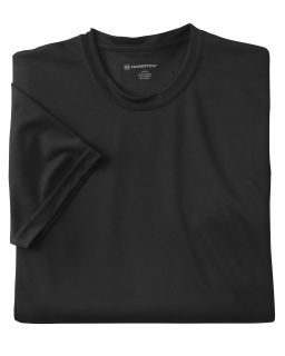 Youth 4.2 Oz. Athletic Sport T-Shirt-