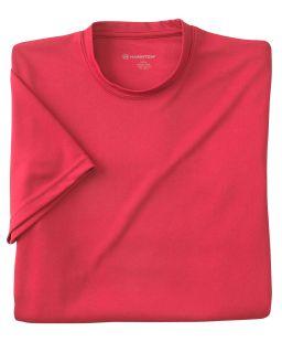 Youth 4.2 Oz. Athletic Sport T-Shirt-