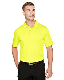 Mens Advantage Snag Protection Plus Il Polo-