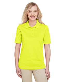 Ladies Advantage Snag Protection Plus Il Polo-