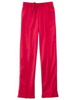 Ladies Tricot Track Pants-