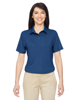 Ladies Cayman Performance Polo-
