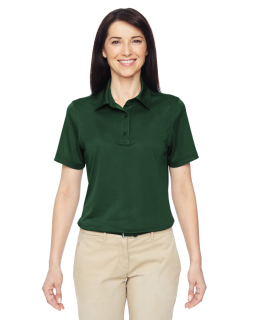 Ladies Cayman Performance Polo-Harriton