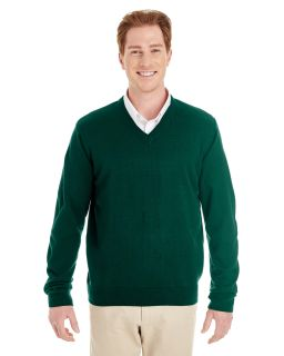 Mens Pilbloc™ V-Neck Sweater-