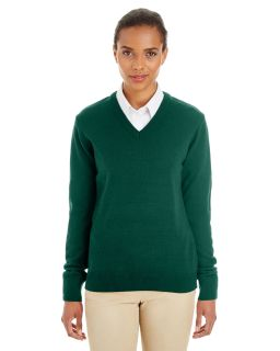 Ladies Pilbloc™ V-Neck Sweater-