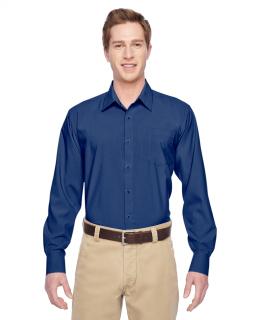 Mens Paradise Long-Sleeve Performance Shirt-