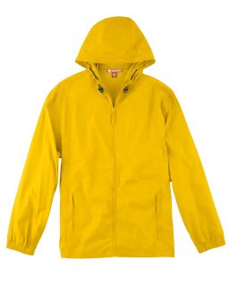 Mens Essential Rainwear-