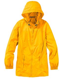 Ladies Essential Rainwear-