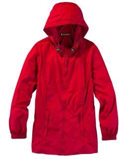 Ladies Essential Rainwear-