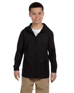 Youth Essential Rainwear-