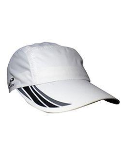 Unisex Woven Race Hat-Headsweats