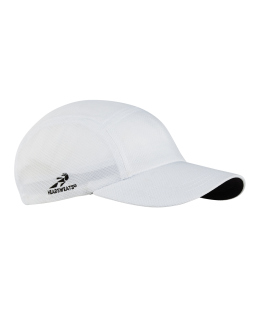 Adult Race Hat-