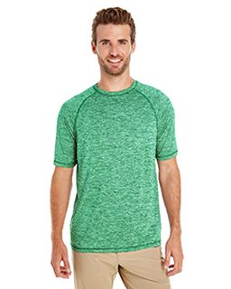 Mens Electrify 2.0 Short-Sleeve T-Shirt-