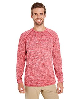 Mens Electrify 2.0 Long-Sleeve T-Shirt-