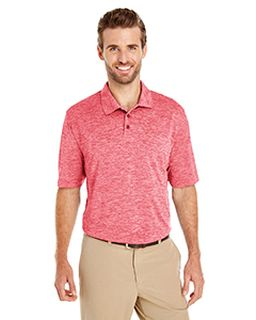 Mens Electrify 2.0 Polo-Holloway