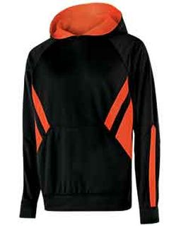 Youth Argon Hoodie-