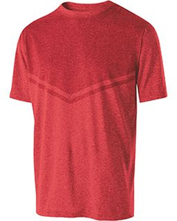 Youth Dry-Excel� Seismic Training Top-