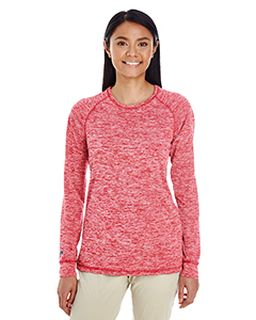 Ladies Electrify 2.0 Long-Sleeve
