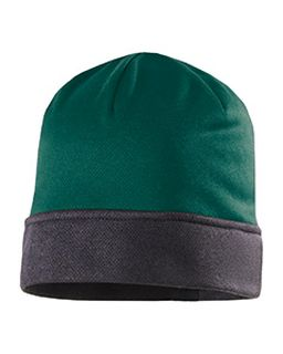 Artillery Polyester Fleece Beanie-Holloway