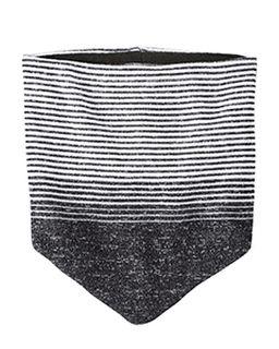 Acrylic Rib-Knit Omni-Sof™ Constant Gaiter-Holloway