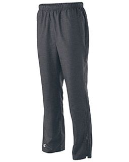 Unisex Ultra-Lightweight Aero-Tec™ Raider Warm-Up Pant-