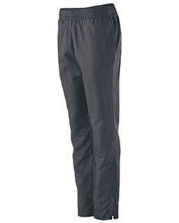 Ladies Ultra-Lightweight Aero-Tec™ Raider Warm-Up Pant-