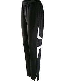Adult Polyester Traction Pant-