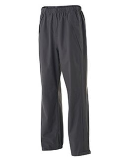 Adult Polyester Circulate Pant-
