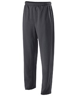 Unisex Dry-Excel� Performance Fleece Athletic Pant-