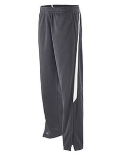 Youth Polyester Determination Pant-
