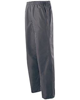 Youth Polyester Pacer Pant-Holloway