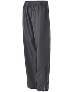 Ladies Polyester Sable Pant-