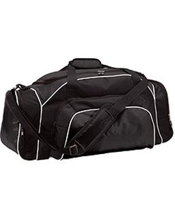 Nylon Tournament Bag-