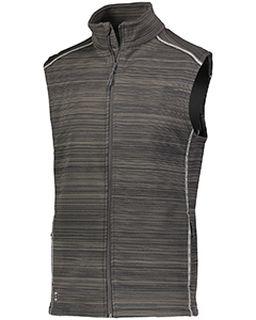 Unisex Dry-Excel� Deviate Bonded Polyester Vest-