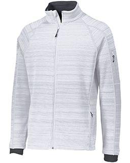 Unisex Dry-Excel� Deviate Bonded Polyester Jacket