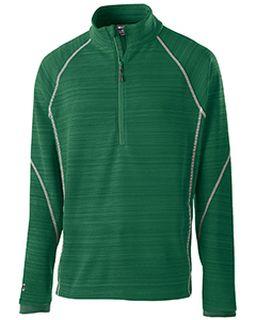 Unisex Deviate Pullover-
