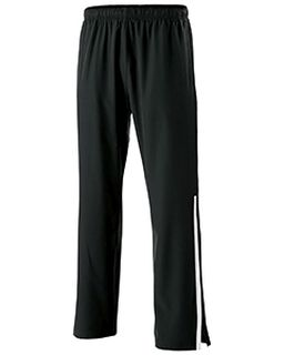 Unisex Weld 4-Way Stretch Warm-Up Pant-