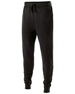 Unisex Athletic Fleece Jogger Sweatpant-