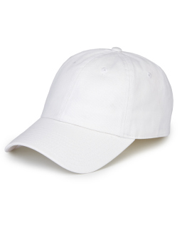 6-Panel Performance Cap-